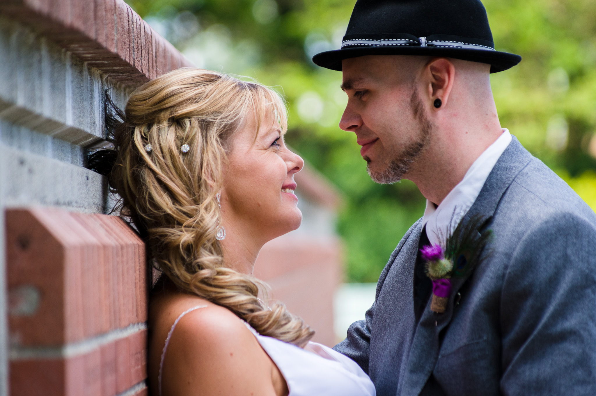 2015-06-13 - Amanda Tracey and Adam Johnson's wedding - Photography by Bailward Wedding Photography