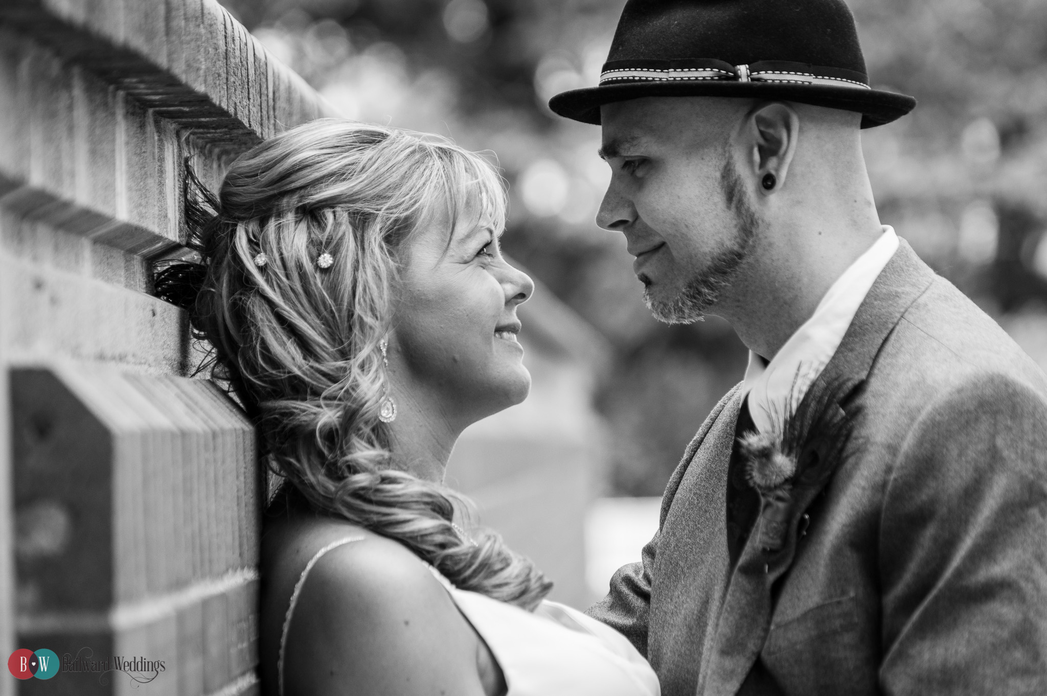 2015-06-13 - Amanda Tracey and Adam Johnson's wedding