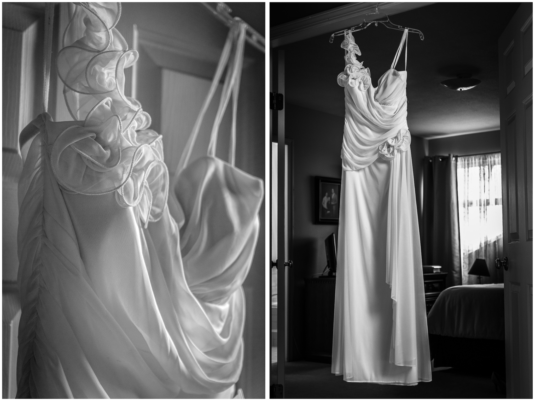 wedding-dress-hanging